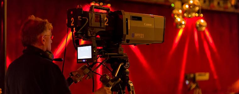 simonsworks_videoproduktion